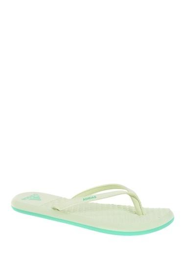 Eezay Flip Flop-adidas